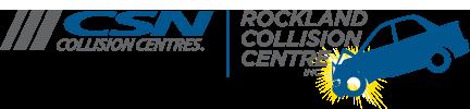 Rockland Collision Centre Inc. Rockland
